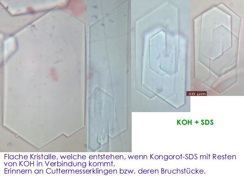 Kristalle-KOH+SDS-150501-MCol-01JJ