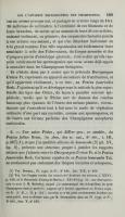 Mollisia-benesuada-Orig-Text1-Tulasne
