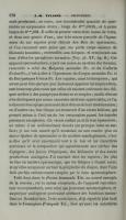 Mollisia-benesuada-Orig-Text2-Tulasne